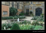 Coughton Court #10