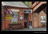 Bewdley Station #16