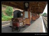 Bewdley Station #18