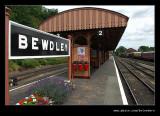 Bewdley Station #22