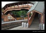 Bewdley Station #23