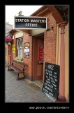 Bewdley Station #26