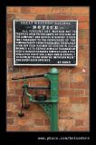 Bewdley Station #27