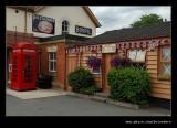 Bewdley Station #28