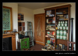 Decorator's Store #4, Black Country Museum