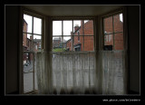 View from Bottle & Glass Inn, Black Country Museum