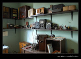 Radio Workshop, Black Country Museum