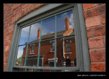 Reflections #3, Black Country Museum