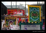 Women Chainmakers Centenary Festival #09