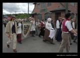 Women Chainmakers Centenary Festival #23
