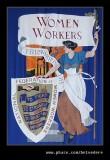 Women Workers #1