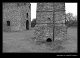 Cobb's Engine House #4, Bumble Hole, Darby End