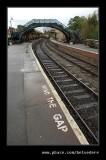 Pickering Station #03, North York Moors Railway
