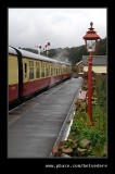 Levisham Station #03, North York Moors Railway
