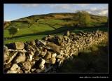 Yorkshire Dales & Moors