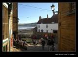 Robin Hood's Bay #10, North Yorkshire