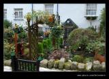 Clovelly Village #02, Devon