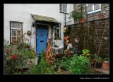 Clovelly Village #06, Devon
