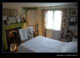 Clovelly Village #10, Devon