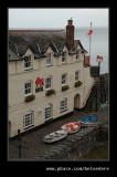 Clovelly Village #30, Devon