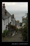 Clovelly Village #31, Devon