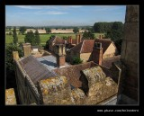 Coughton Court #14