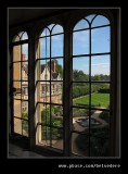 Coughton Court #15