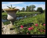 River Avon, Charlecote Park