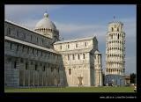 Italia - La Dolce Vita