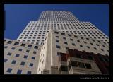 World Finance Center #1