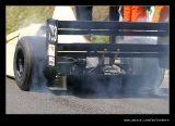 Tyre Warming