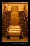 Stairways, Grand Central Terminal