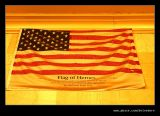 9/11 Stars & Stripes