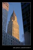 Time Lapse #8, Chrysler Building