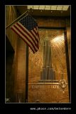 Lobby #2, Empire State Building