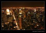 Night #1, Manhattan