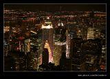 Night #2, Manhattan