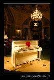 Steinway Piano Store #1