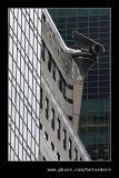 Radiator Cap, Chrysler Building