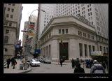 Wall Street #2