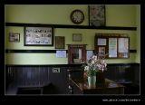 Arley Station #2