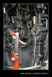 Engine Detail #2