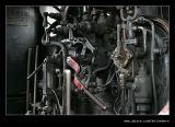 Engine Detail #3