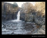 High Force #01, Yorkshire Dales