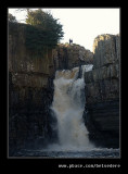 High Force #02, Yorkshire Dales
