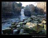 High Force #03, Yorkshire Dales
