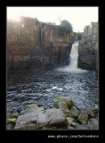 High Force #04, Yorkshire Dales