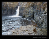 High Force #05, Yorkshire Dales
