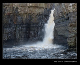 High Force #06, Yorkshire Dales