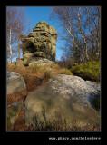 Brimham Rocks #01, Yorkshire Dales